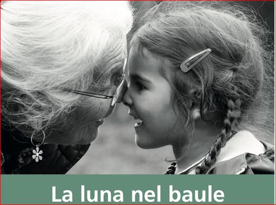«La luna nel baule» al festival Lettere dalla Svizzera alla Valposchiavo